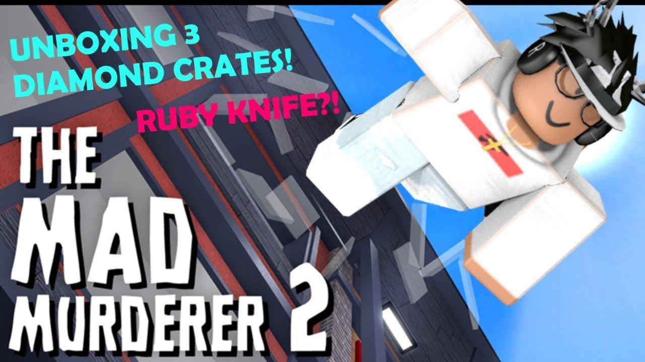 1v1 Coding Abudiak The Creator Of Abudiak Duels 2 Rage Mode By Jj