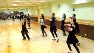 http://ehokavkaza.com/ \ Армянские танцы - обучение \ 8-963-784-97-47 \ Школа танцев Эхо Кавказа