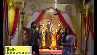 Ekk Ghar Banaunga TV Show Wah Wah Ramji Jodi Kya Banaayi Exclusive On Location Video