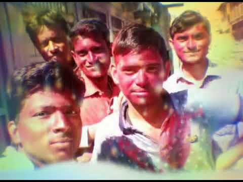Friends Of Sms