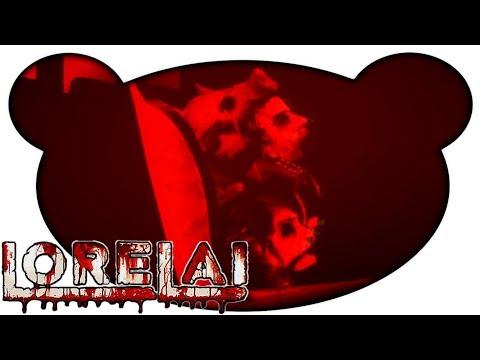 Das Horror-Schwein - Lorelai ????♀️ #03 (Horror Gameplay Deutsch Bruugar)