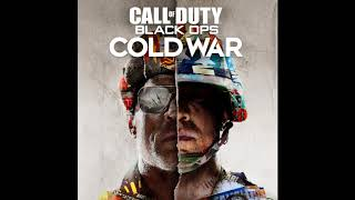 Marilyn Manson - Tainted Love | Call of Duty: Black Ops Cold War OST