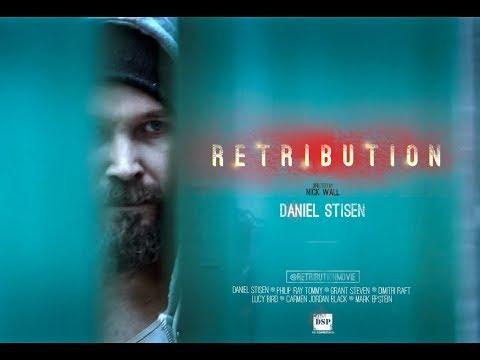 Retribution Short Movie (Official)