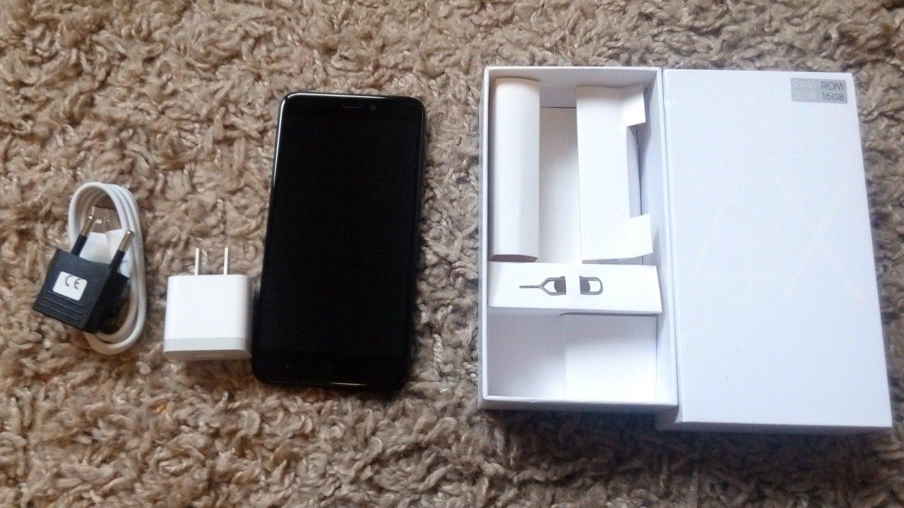 Телефоны, смартфоны, аксессуары б/у купить в інтернет-магазине ➦ tehnoskarb. Ua. ☎: (044). Мобильный телефон samsung c3262 champ neo duos.