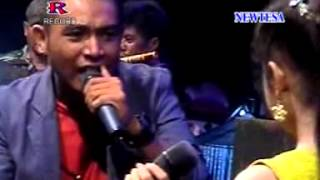 Nyeleweng   Tasya ft Gery M New Tesa Live Pedagangan Wringin anom 2015