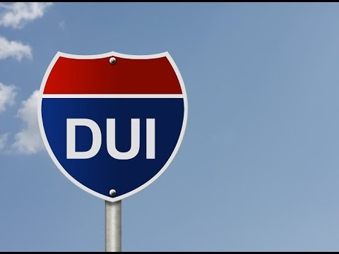 Can I still get low cost auto insurance after a DUI?