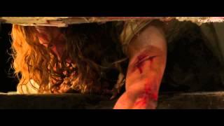 Кровавая леди Батори  трейлер