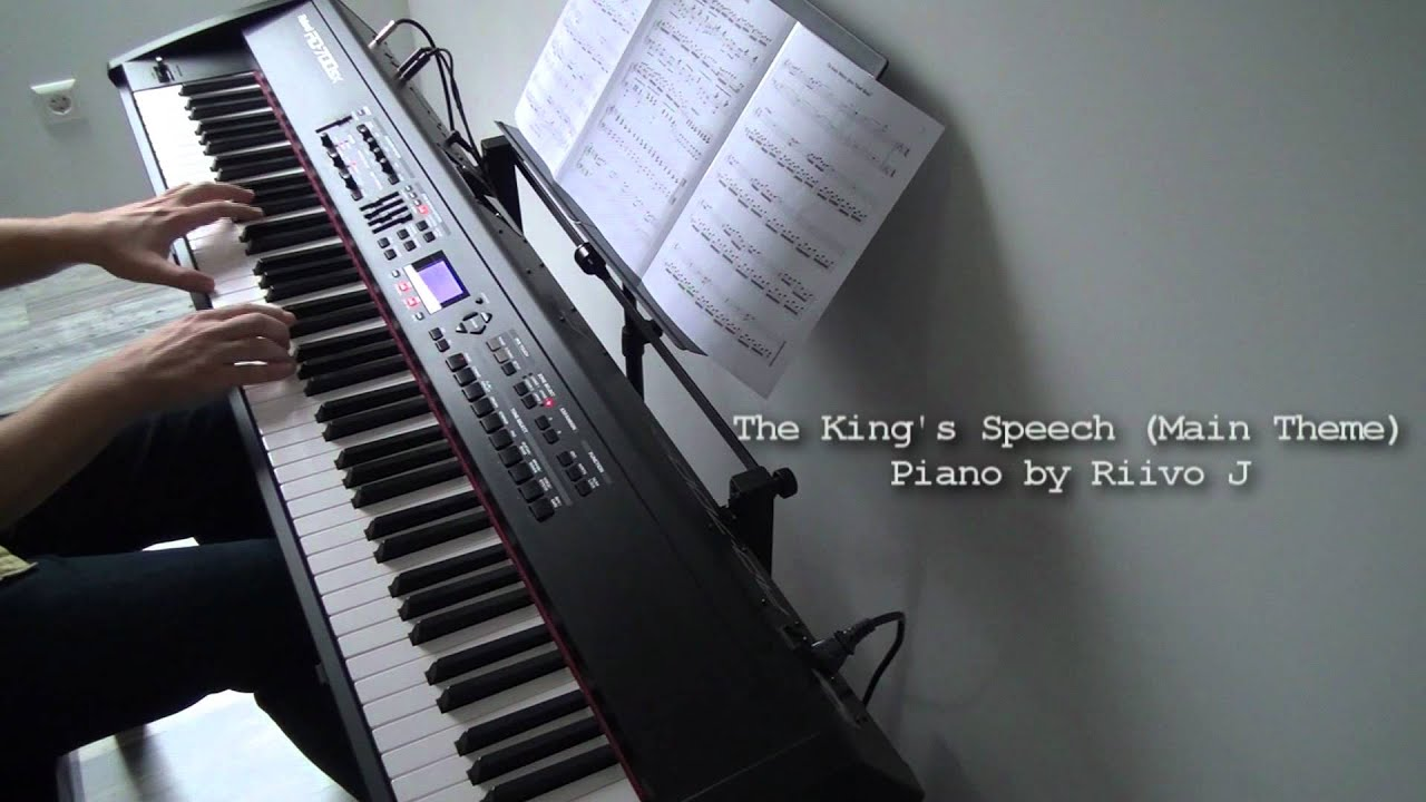 """kings speech themes As a tradition, the muhammad ali center screens king's speech each year on  """" dr king touched all the themes of the day, only better than."""