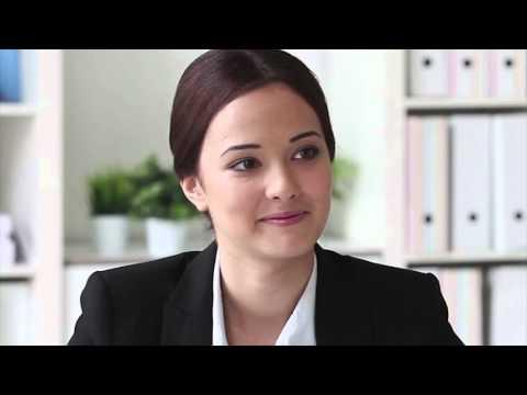 VestaBank — банк для малого бизнеса Москвы