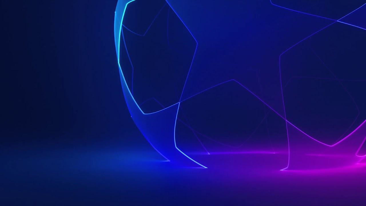 uefa champions league 2018 2021 background video youtube uefa champions league 2018 2021 background video