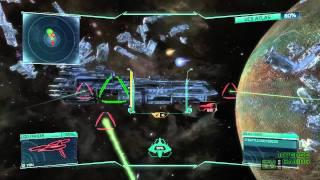 SOL: Exodus Review