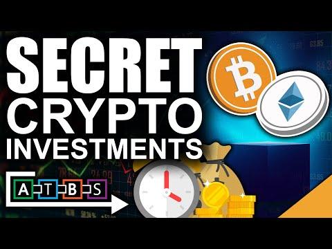 bitcoin trading la prossima settimana