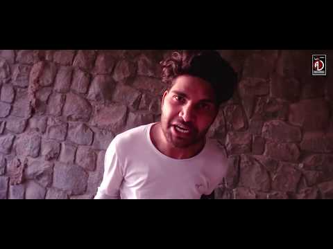 NEW RAP SONG ON PULWAMA ATTACK   DESH BHAKTI SONG   LATEST ON PULWAMA ATTACK