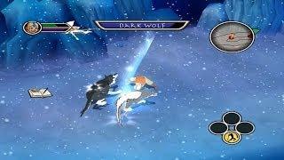 Dolphin Emulator 4.0.1 | Avatar: The Last Airbender [1080p HD] | Nintendo Wii
