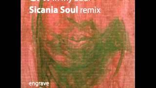 Gpr - In My Soul - Engrave