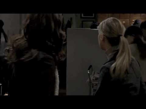 Gilmore Girls Season 6 Episode