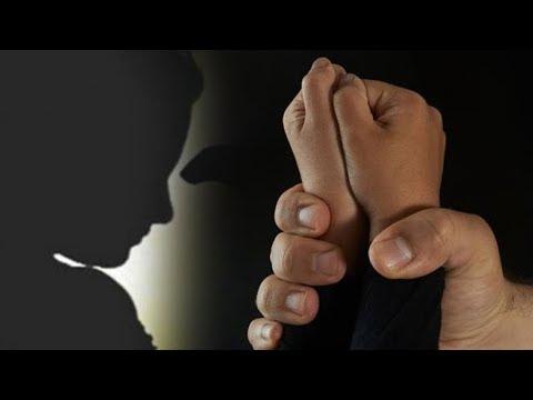 Siswa SMP Lakukan Pelecehan Seksual Sesama Jenis Ke 5 Murid SD Di Bandar Lampung