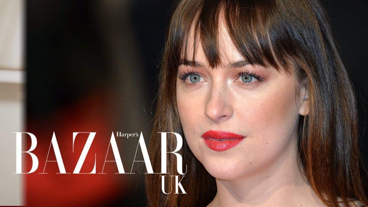 BAFTAs: The best dressed of all time on the red carpet | Bazaar UK