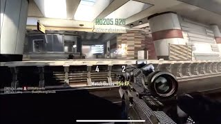 The GREATEST Call of Duty TRICKSHOTS of the DECADE