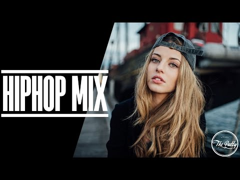 Best HipHop/Rap Mix 2017 [HD]