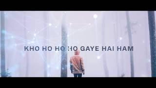 Zenith & Charan - Kho Gaye (Sad Wolves Remix)
