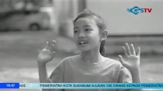 CELENGAN NAIFA   ( Pelangi Kecil MGSTV ) - Andini Entertainment Production