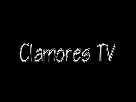 Clamores TV tu canal de música