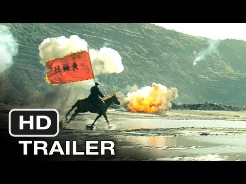 1911 (2011) Movie Trailer HD