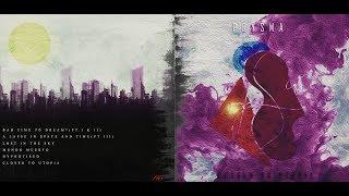 Prysma Closer to Utopia Full Album 2019