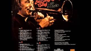 Chris Barber - Saratoga Swing (Live in Berlin)