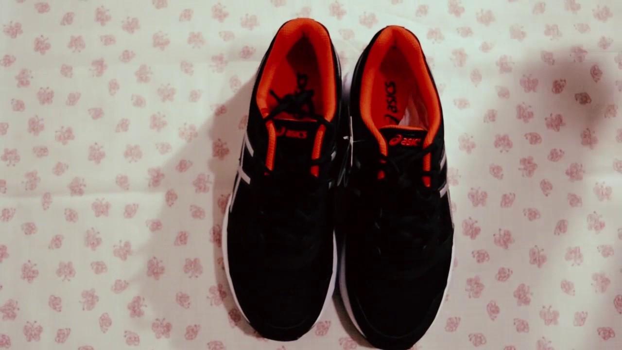 Вы желаете купить кроссовки в москве недорого: распродажа от дисконт интернет-магазина like it store?. Мы предлагаем более 1000 моделей обуви на любой вкус с доставкой нескольких размеров на примерку.