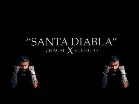 Chacal ❌ El