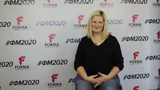 ФМ2020 Винниченко Анна