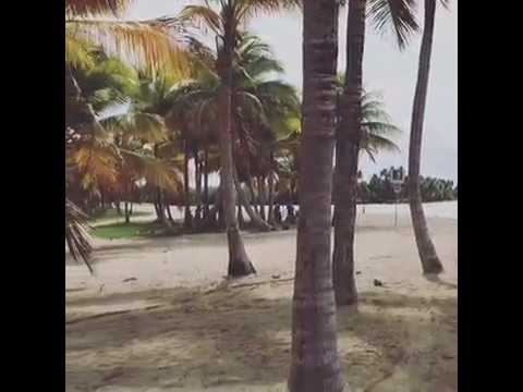 Coco Beach Melia Hotel