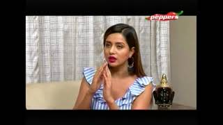 30 Minutes With Us| Interview With Actress Raiza  | 11 July  2018