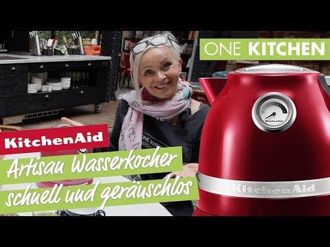 kitchenaid-artisan-wasserkocher-5kek1522---wasserkochen-mit-stil-|-by-one-kitchen