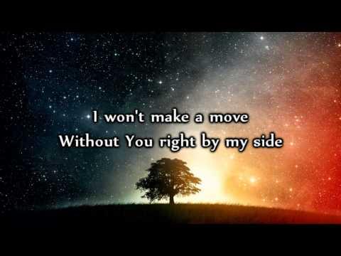 Jeremy Camp - Without You (Lyrics)