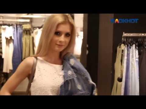 Видео о блондинках фото 10-649