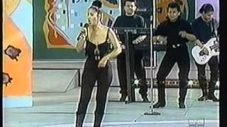 """SELENA,1992,""""enamorada de ti""""."""