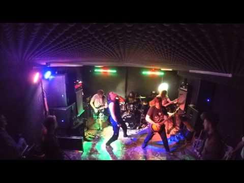 Budge 2015 full show