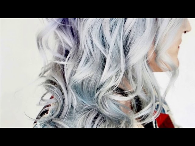 Pravana color enhancers created by Salon Centric ambassador Phillip Rosado creator of Educe Salon.