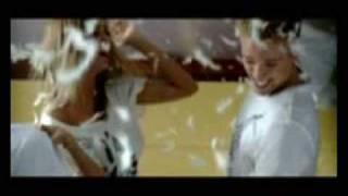 Emely - Danny ft. Sasha Strunin
