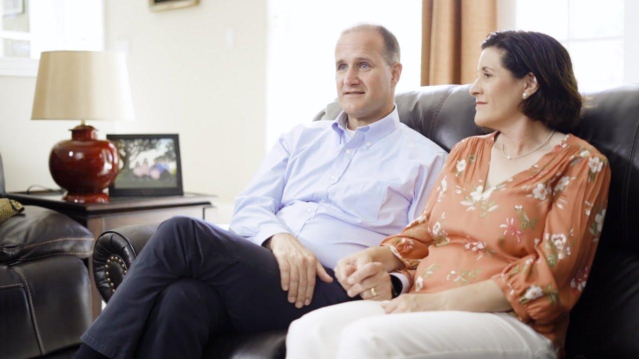 Download Jim and Joline Gash Story