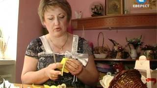 видео Купити букет з соняшників Київ