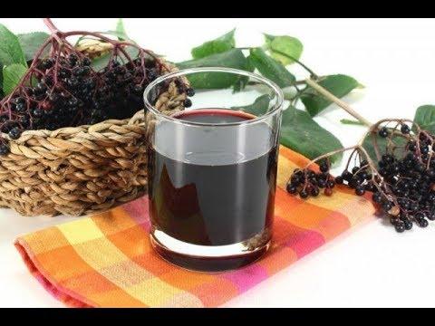 Как сделать ликер из черноплодки в домашних условиях простой рецепт