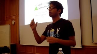 AB Testing Framework in Go for More Than Just Color Copy Changes by Ishan Agrawal