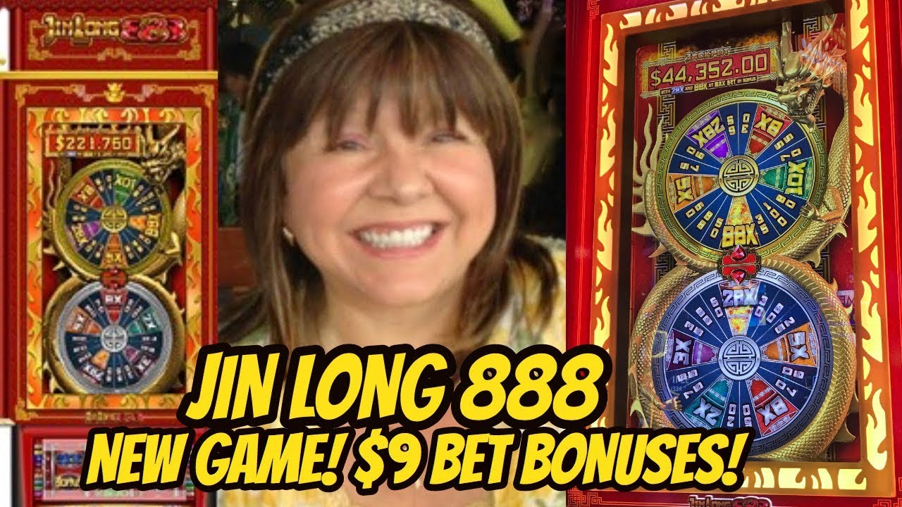 888 Bet Bonus