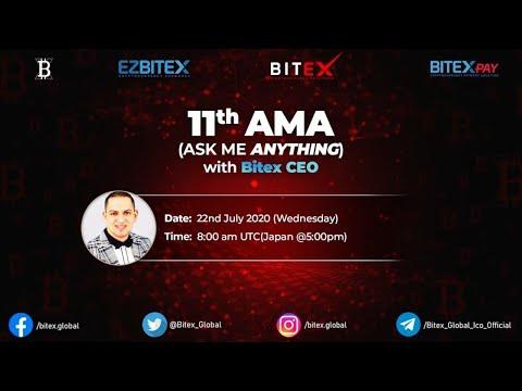 bitex-ama-vol.11-22nd-july-2020