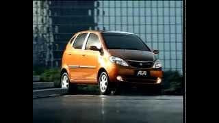 Chana Benni китайский автомобиль