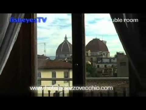 Hotel Palazzo Vecchio Florence - 3 Star Hotels In Florence